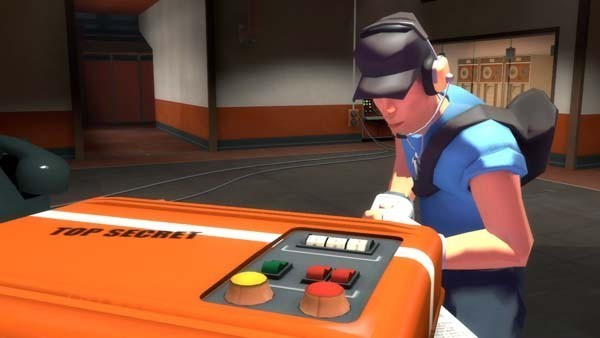 The-Orange-Box-half-life-2-hl2 Team Fortress 2