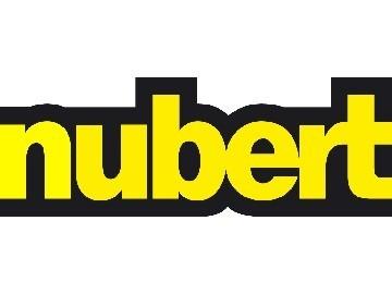 Fachhandelsvertrieb Nubert ©Nubert