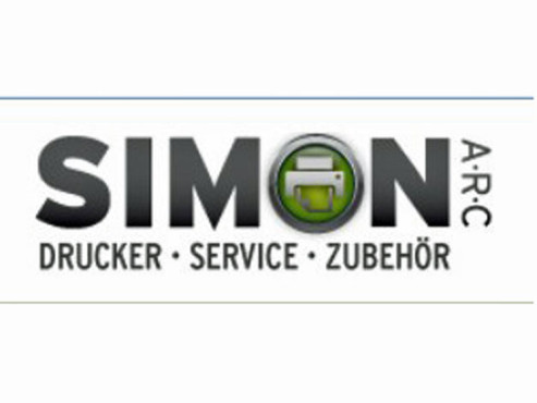 Outlet Simon ARC GmbH