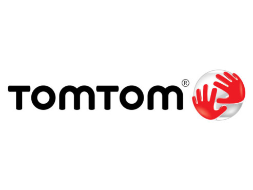 Outlet TomTom