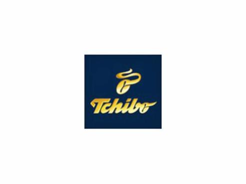 Prozente-Shop: Mobilfunk bei Tchibo