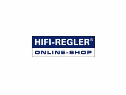 Sonder- und Restposten im Onlineshop von HiFi-Regler