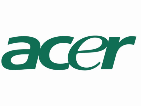 Sonderposten Acer
