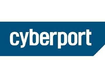 Technikdiscount Cyberport ©Cyberport