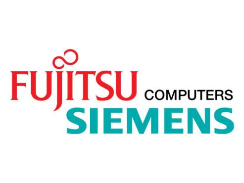 Werksverkauf Fujitsu Siemens