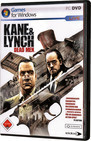 Kane & Lynch � Dead Men