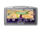 TomTom Go 920 T: Navigationsgerät mit TMCpro und umfangreichem Kartenmaterial Navigationsgerät TomTom Go 920 T