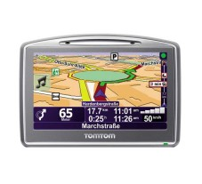 tomtom go 920 t navigationsger t mit tmcpro und. Black Bedroom Furniture Sets. Home Design Ideas