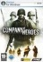 Icon - Company of Heroes – Patch 2.103 -> 2.201