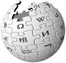 Konkurrenz für Google: Wikipedia will eigene Suchmaschine Wika anbieten Mit Wika soll bald eine Suchmaschine starten, bei der die Berechnung der Suchergebnisse nachvollziehbar sind.