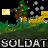 Icon - Soldat