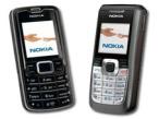 Nokia-Handys bei Aldi-S�d