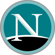 Netscape Navigator: Weiterentwicklung wird eingestellt Netscape Navigator 