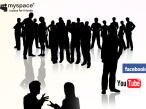 ©� Kirsty Pargeter - Fotolia.com, my space, facebook, you tube