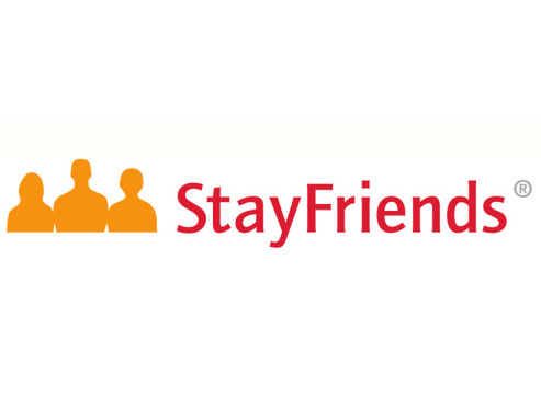 StayFriends © StayFriends