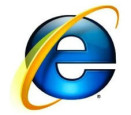 Fünf aktuelle Internet-Browser im Test Microsoft Internet Explorer 7