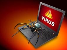 Anti-Rootkit-Programme Rootkits �ffnen sich trotz Firewall �ber Hintert�ren den Weg ins Internet.
