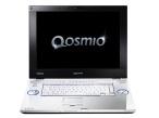 Toshiba Qosmio G40-12B