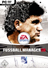 Icon - Fu�ball Manager 08 � Patch 2.0