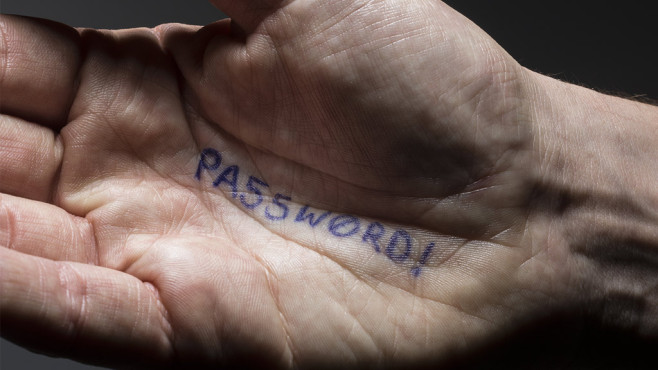 Passwort-Manager: Mit diesen Tools lebt es sich besser ©Jonathan Knowles/gettyimages