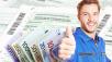 10 Steuer-Spar-Tipps für Angestellte ©saschi79, Robert Kneschke, Tatjana Balzer - Fotolia.com