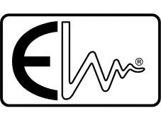 Logo Elster ©Freistaat Bayern, Bayerisches Landesamt f�r Steuern
