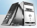 Plus: Komplett-PC Hyrican PCKO2606 für 399,95 Euro Komplett-PC Hyrican PCKO2606