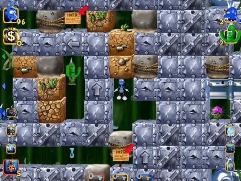 25 kostenlose Download-Spiele Beetle Ju – Kostenlose Spezial-Version