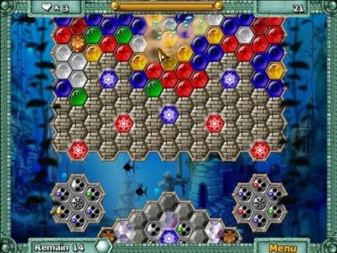 25 kostenlose Download-Spiele Neptunia – Kostenlose Spezial-Version