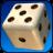 Icon - Real Backgammon