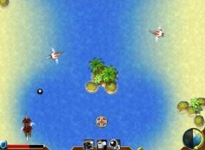 Pirates: Captain Jack Adventures