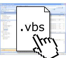 Die 20 häufigsten Dateiendungen von A bis Z Programm-Datei