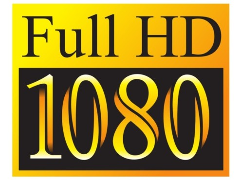 Full-HD-Logo © Wikipedia
