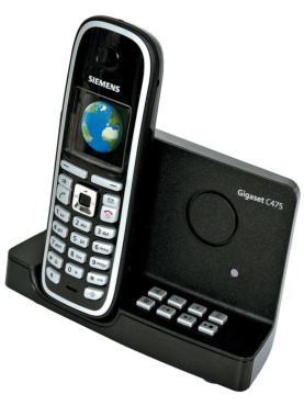 Zwölf DECT-Telefone mit und ohne Anrufbeantworter im Test DECT-Telefon mit Anrufbeantworter