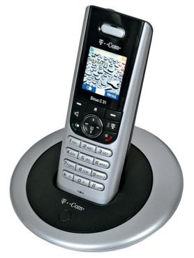 Zwölf DECT-Telefone mit und ohne Anrufbeantworter im Test DECT-Telefon ohne Anrufbeantworter