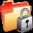 Icon - KaKa Folder Protector