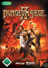 Icon - Dungeon Siege 2 � Patch 2.2
