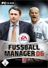 Icon - Fußball Manager 06 – Patch 1.2