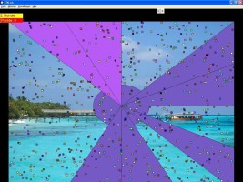 Screenshot 3 - TTKlick