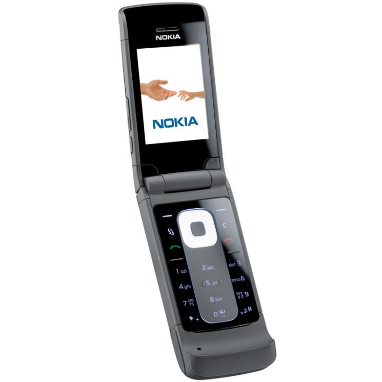 ... mit schicker edelstahl huelle gibt s exklusiv fuer t mobile kunden