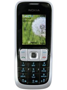 Nokia 2630 ©COMPUTER BILD