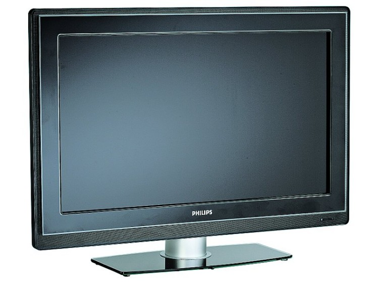test lcd tv philips 32pfl7862d 32 zoll fernseher audio video foto bild. Black Bedroom Furniture Sets. Home Design Ideas