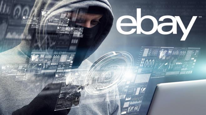Vorsicht auf Ebay! ©Fotolia - Sergey Nivens / Ebay