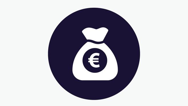 retoure geld zurück vorkasse