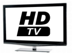 HDTV-Logo&nbsp;&copy;&nbsp;Eicta