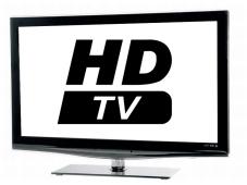 HDTV-Logo ©Eicta