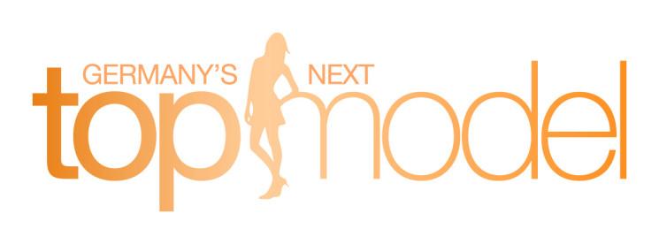 germanys next topmodel online spielen