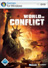Icon - World in Conflict – Patch 1007