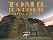 kompletlösung für tomb raider rise of the