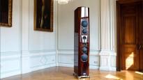 Top Ten: Die teuersten Lautsprecher der Welt Platz ©TIDAL